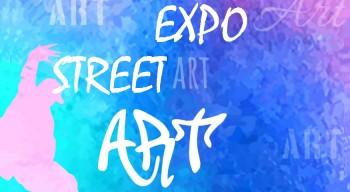 """Projet d'exposition """"Street art ou art urbain"""": appel à participation"""