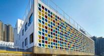 Nouvelles de projets immobiliers d'envergure à Bombay, Hanoï et Hong Kong