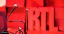 À écouter : une émission de RTL sur les révisions du baccalauréat au lycée français de Cali