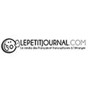 Lepetitjournal.com